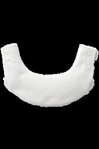 סינר למנשאי מיני ו-MOVE בייבי ביורן - עשוי מבד עדין, רק ונעים